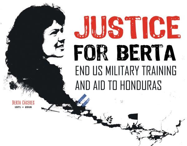 Justice for Berta.jpg